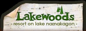 Lakewoods Birch Logo