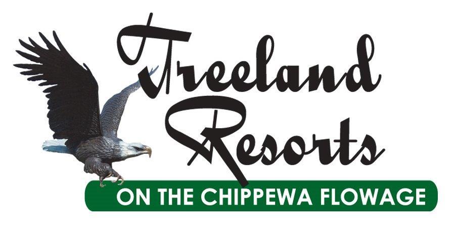 Treeland Eagle Logo[1]